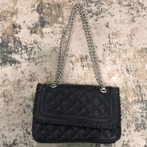 Handbags - Express small handbag